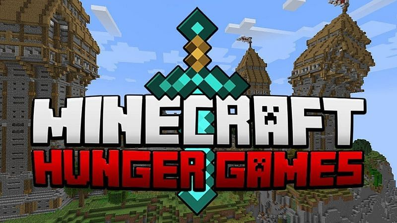 How To Purchase Finest Minecraft Web Servers On Limited Funds