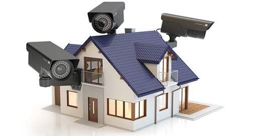 When Is The Right Time To Get In Touch With A Home Security Company?