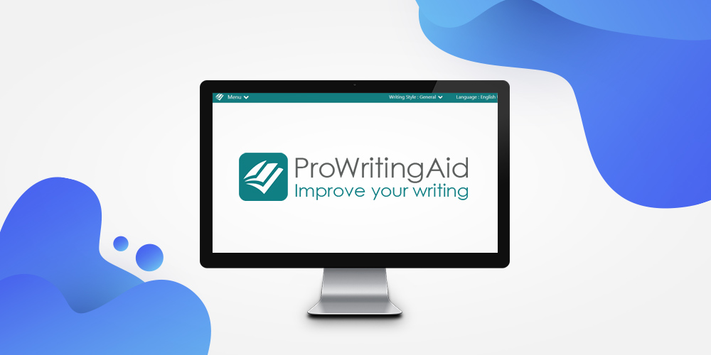 Tools For Free Trial Prowritingaid